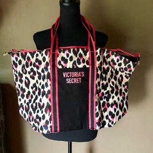 Victoria's Secret Bags - Victoria Secret Bag 💼 NWT